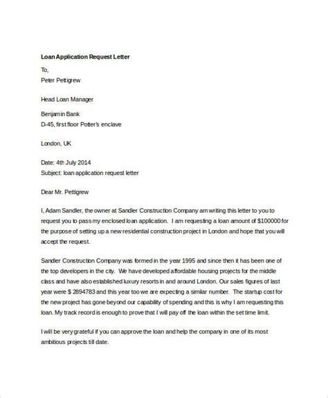 a pplication letter templates  premium