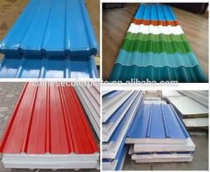 zink sheet metal roll for salecheap metal roofingppgi With cheap metal roofing for sale