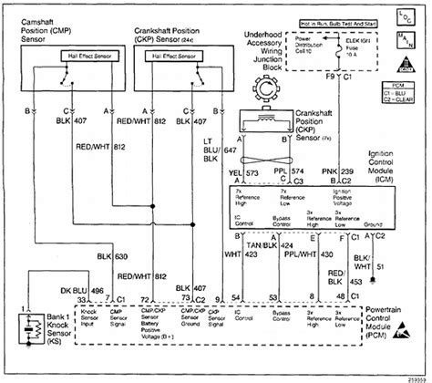 Radio Wiring Diagram Oldsmobile by I Need A Engine Wiring Diagram For A 1998 Oldsmobile
