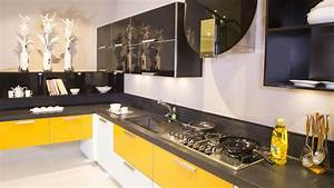 Signature kitchens launch by interwood editionpk for Kitchen furniture in karachi