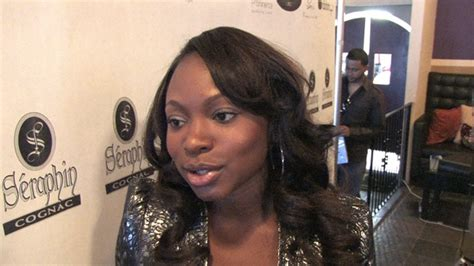 naturi naughton love island videos naturi naughton interview at pre soul train
