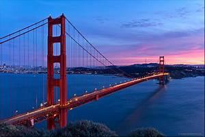 San Francisco Bilder : golden gate bridge san francisco foto bild north ~ Kayakingforconservation.com Haus und Dekorationen