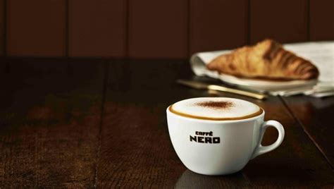 Caffé Nero Triples Sustainable Farming Training Scheme Clean Coffee Maker With Coke How To From Hard Water Scooters Norfolk Ne Cleaning Vinegar And Sumatra Port Elizabeth Ratio Reddit