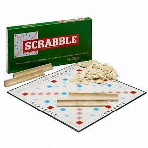 Spielwaren Online Kaufen : scrabble spielwaren online kaufen bei spielzeug24 ~ Eleganceandgraceweddings.com Haus und Dekorationen