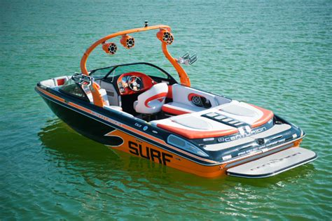 Where Are Centurion Boats Built by Research 2013 Centurion Boats Enzo Sv233 On Iboats
