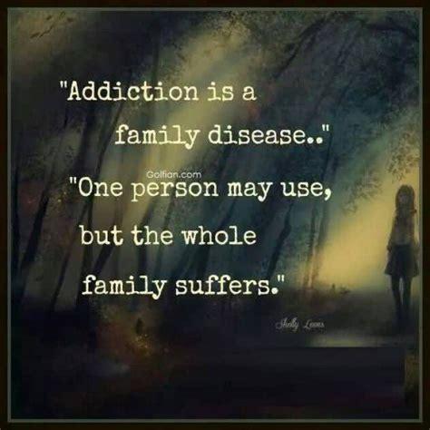 advice  surviving  holidays   addict healdove