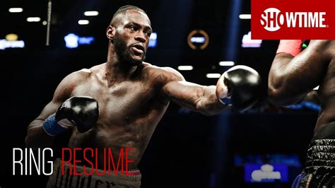 Showtime Boxing Schedule Tonight - ImageFootball