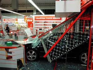 Mini Kühlschrank Coca Cola Media Markt : Kühlschrank mit glastür media markt. t ren ausgezeichnet mini k