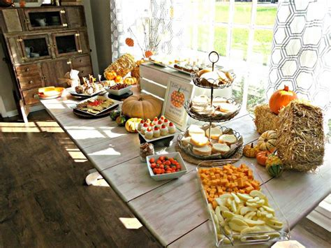 baby shower ideas for october best 25 october baby showers ideas on baby