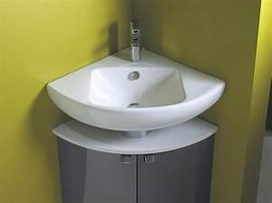organisation meuble salle de bain le bon coin With meuble salle de bain en coin