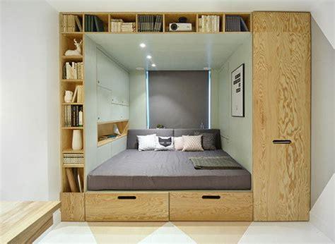 Zimmereinrichtung Ideen Jugendzimmer by Kleine Zimmer Einrichten Jugendzimmer