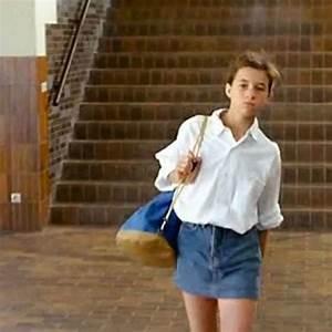 Instagram Charlotte Gainsbourg : charlotte gainsbourg 1985 ccc leftovers charlotte gainsbourg charlotte jane birkin ~ Medecine-chirurgie-esthetiques.com Avis de Voitures