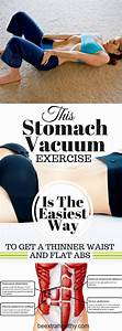 1711 best images about Exercise on Pinterest | Butt ...