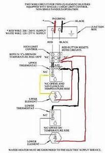 Electric Fireplace Wiring Diagram : geyser circuit diagram wiring schematic wiringdiagram ~ A.2002-acura-tl-radio.info Haus und Dekorationen