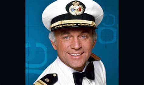 Boat Captain by Boat Captain Gavin Macleod Cruising Authority