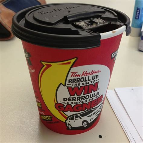 If you want to have some coffee, you can try out their hot beverages and but the tim hortons menu prices are expensive when compared to a normal coffee shop. Tim Hortons - Coffee Shop in Financial District