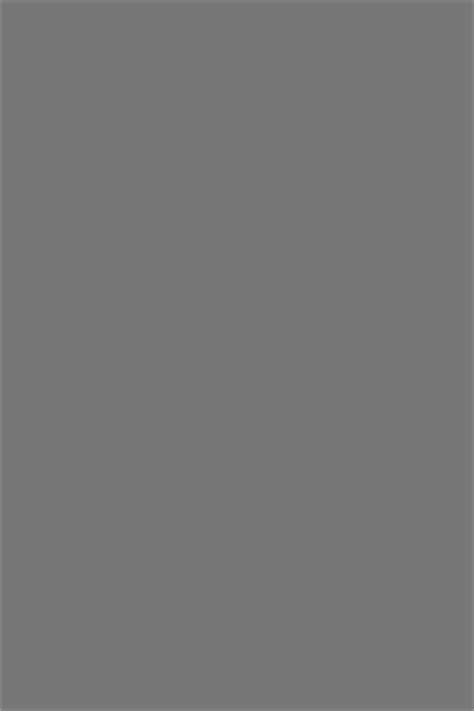 Lisa Mende Design: My Top 5 Favorite Charcoal Gray Paint