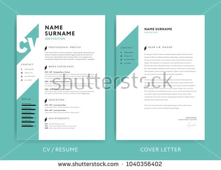 Cv Stock Images, Royaltyfree Images & Vectors  Shutterstock. Experience Letter Template In Word. Apa Cover Letter Generator. Resume Free Docx. Home Depot Application For Employment Form. Cover Letter Junior Account Manager. Cover Letter Of Project Manager. Cover Letter Sample Logistics. Cover Letter Consulting Template