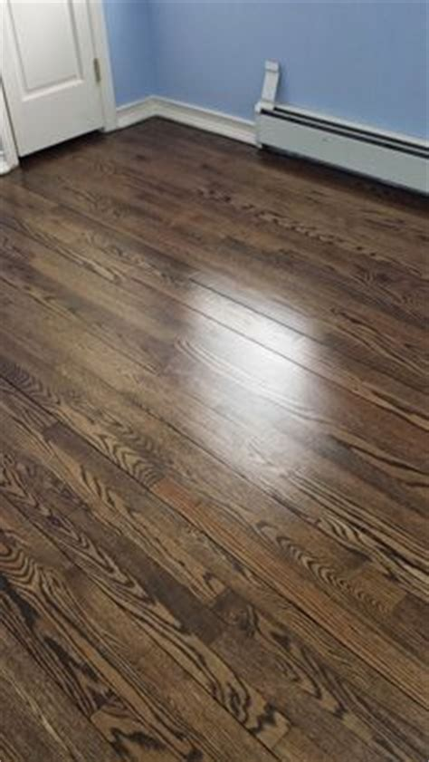hardwood flooring layered stain sles maple aged french oak wide plank solid and engineered flooring historic decorative materials a