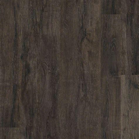 Shaw Floorte Alto Plank HD Torino 0731V 00793