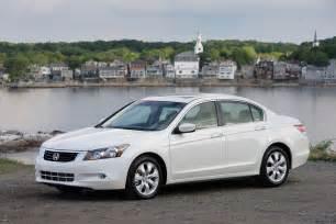 90 honda accord mpg 2011 honda accord sedan and coupe facelift photos