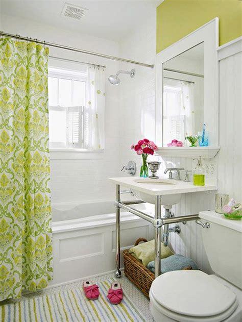 craft ideas for bathroom 15 bathroom decor ideas for bathroom 7 diy crafts you
