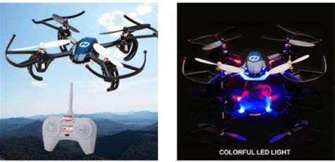 mini rc helicopter drone  thrifty mom recipes crafts
