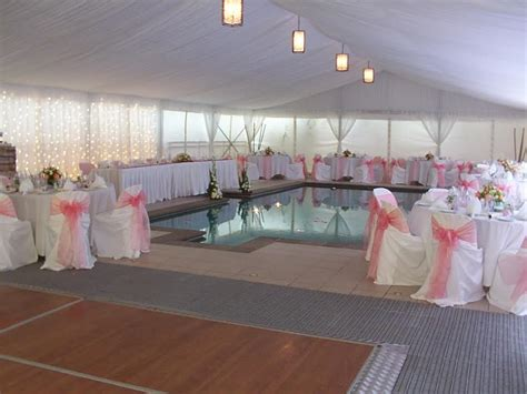 all occasions events and party hire wedding hire oxenford easy weddings