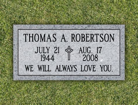 grave markers and headstones prices car interior design