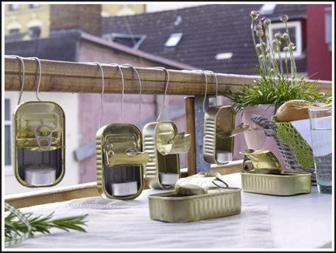 Schöne Ideen Für Den Garten by Selbermach Ideen F 252 R Den Balkon