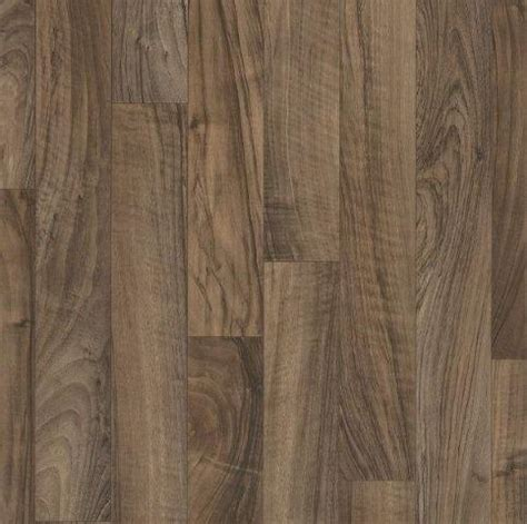 armstrong flooring wiki bathroom flooring covering 2017 2018 best cars reviews