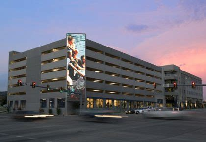 check  wade architectural systems area projects