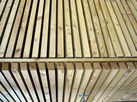 Minihäuser Aus Holz by Minihaus Aus Holz Zum Mitnehmen Das Haus