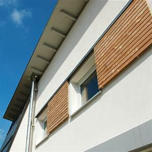 Schiebeläden Selber Bauen : schiebe fensterl den architekturb ro brinkmann passivhaus ~ Michelbontemps.com Haus und Dekorationen