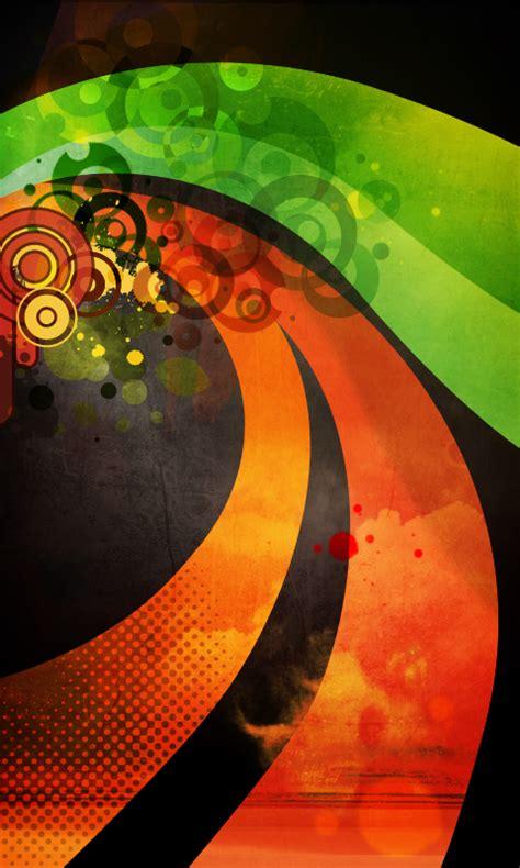 Htc Animated Wallpaper - animated wallpaper htc hd2 leo animated htc