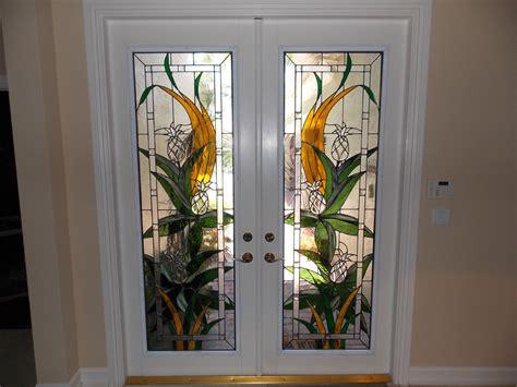 sgo designer glass stained glass product sgo designer glass