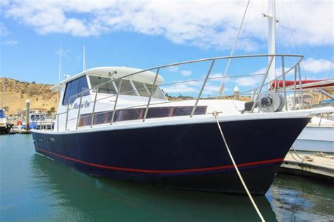 Boats For Sale South Australia by Boat Brokers Sa Boats For Sale South Australia Adelaide