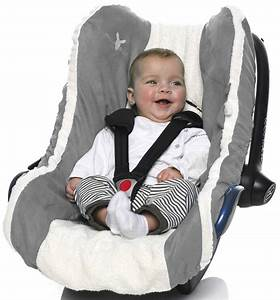 Autositz Für Baby : wallaboo sommerbezug universal bezug f r babyschale ~ Watch28wear.com Haus und Dekorationen