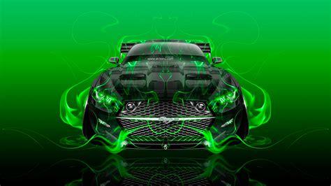 Make Your Car « Tony Kokhan