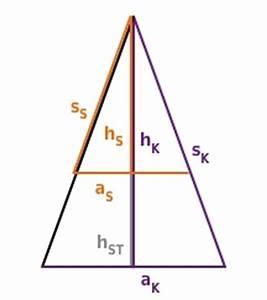 Masse Berechnen Mathe : kegel ~ Themetempest.com Abrechnung