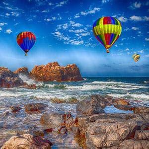 Hdr Software  Fotor  Free Online Hdr Software Fotor