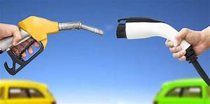 Wärmepumpe Vs Gas : automakers will now be forced to mass produce electric ~ Lizthompson.info Haus und Dekorationen