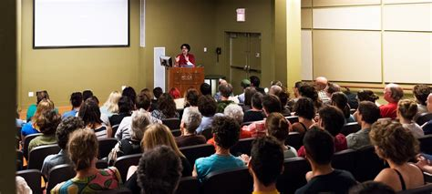 visiting artist scholar lecture series maine college