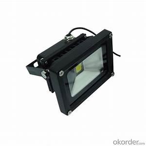 Buy led light outdoor lighting solar flood n