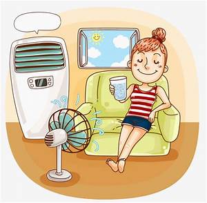 How Air Conditioning Works  Video