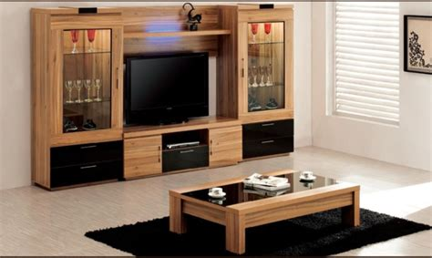 meuble encastrable cuisine meuble pour grande tv maison et mobilier d 39 intérieur