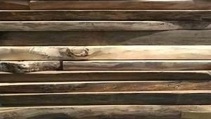 Wandverkleidung Aus Holz : die besten 25 altholz wandverkleidung ideen auf pinterest altholz wand holzwand und ~ Buech-reservation.com Haus und Dekorationen