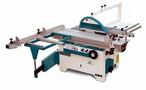 furniture making equipment ,panel saw purchasing, souring