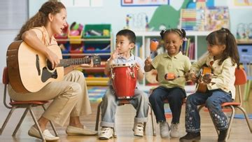 child care early education and care current research on 138 | preschool programs 360 1