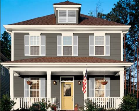 774 best home exteriors images on exterior